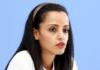 Getty: Nieuwe Staatssecretaris Berlijn, Sawsan Chebli, is Pro Sharia