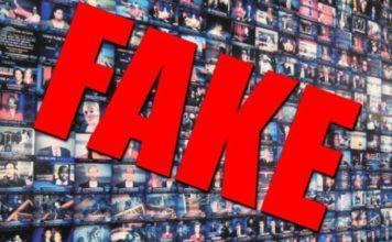Nep nieuws: CNN liegt over Russische vergelding tegen Amerikaanse kinderen