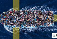 Zweden: Geboortegolf onder Migranten zorgt voor Overvolle Ziekenhuizen
