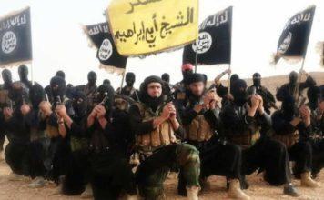 Isis publiceert lijst met Nederlandse doelwitten voor Feestdagen