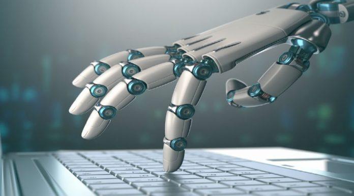 Kunstmatige Intelligentie vervangt management grootste hedgefonds ter wereld