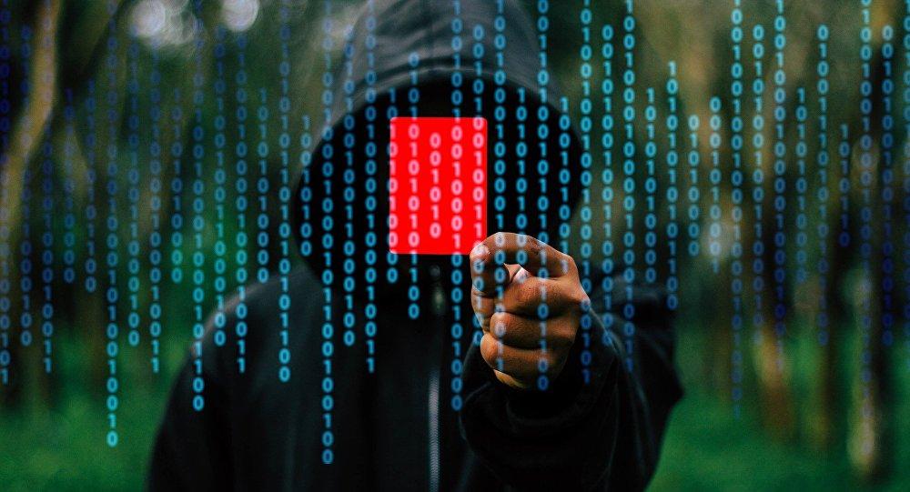 Trump betwijfelt gebrekkig FBI onderzoek DNC server over vermeende Russische Hack